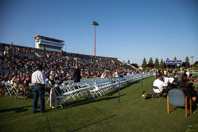 Clovis High School 2012 (4 of 320)