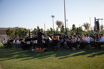 Clovis High School 2012 (31 of 320)