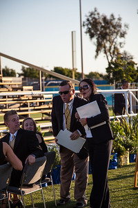 Clovis High School 2012 (53 of 320)
