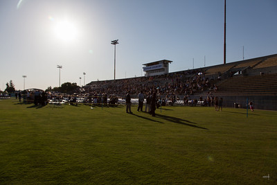 Clovis High School 2012 (1b of 320)