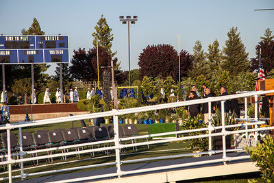 Clovis High School 2012 (55 of 320)