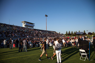 Clovis High School 2012 (37 of 320)