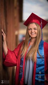 Senior-Grad-22