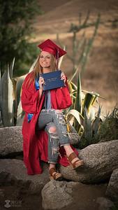 Senior-Grad-19