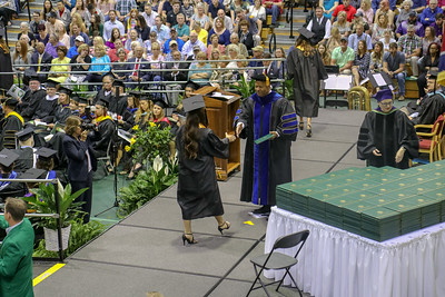 20180505-motlow-graduation-spring-2018-10am-033