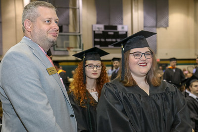 20180505-motlow-graduation-spring-2018-10am-003