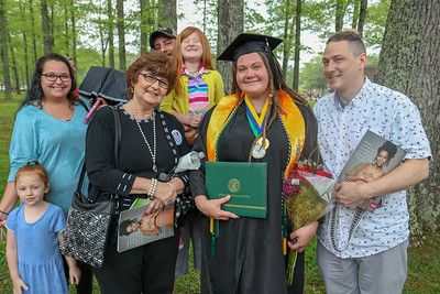 20180505-motlow-graduation-spring-2018-10am-060