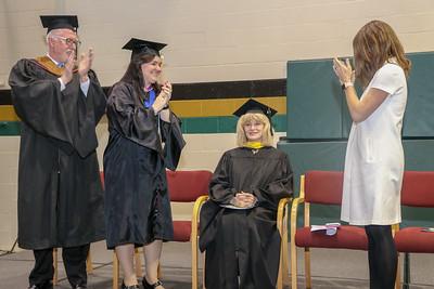 20180505-motlow-graduation-spring-2018-10am-017