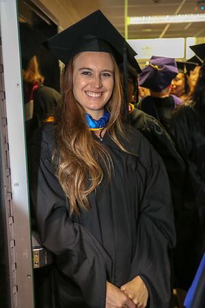 20180505-motlow-graduation-spring-2018-10am-019