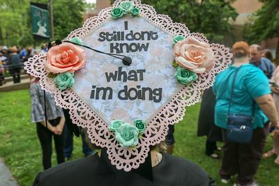 20180505-motlow-graduation-spring-2018-10am-058