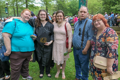 20180505-motlow-graduation-spring-2018-10am-057