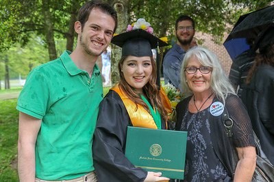 20180505-motlow-graduation-spring-2018-10am-049