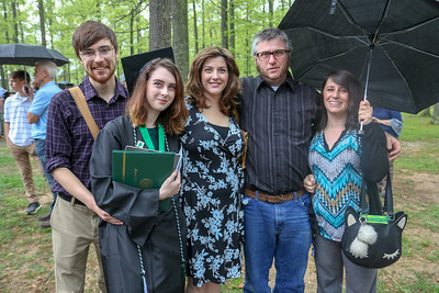 20180505-motlow-graduation-spring-2018-10am-045