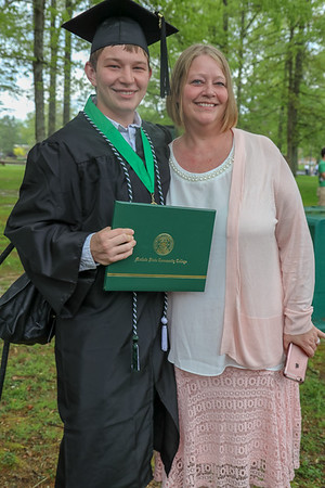 20180505-motlow-graduation-spring-2018-10am-061