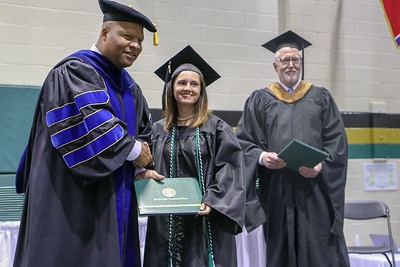 20180505-motlow-graduation-spring-2018-10am-002