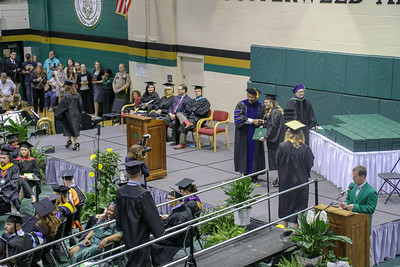20180505-motlow-graduation-spring-2018-10am-035