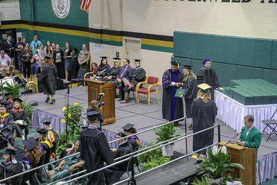 20180505-motlow-graduation-spring-2018-10am-035