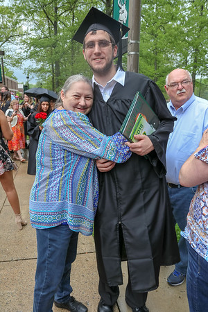 20180505-motlow-graduation-spring-2018-10am-048