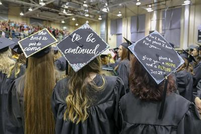 20180505-motlow-graduation-spring-2018-10am-043