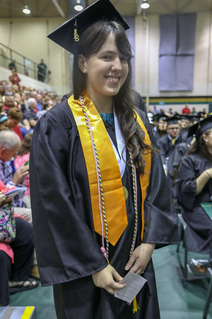 20180505-motlow-graduation-spring-2018-10am-041