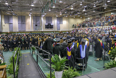 20180505-motlow-graduation-spring-2018-10am-022