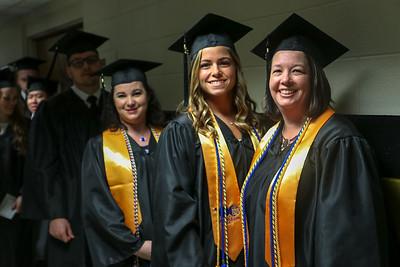 20180505-motlow-graduation-spring-2018-10am-011