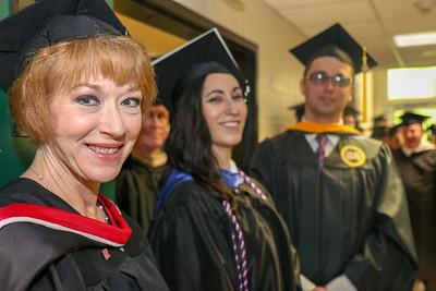 20180505-motlow-graduation-spring-2018-10am-013