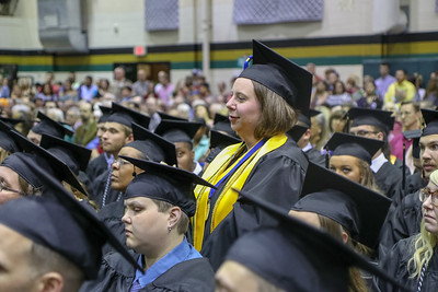 20180505-motlow-graduation-spring-2018-10am-028