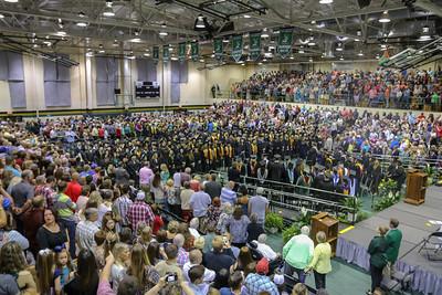 20180505-motlow-graduation-spring-2018-10am-021