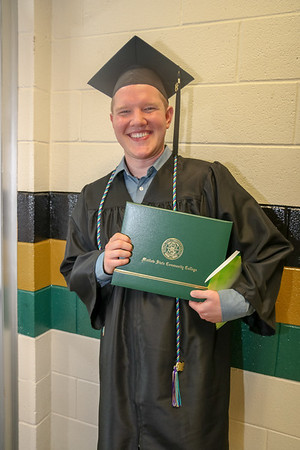 20180505-motlow-graduation-spring-2018-10am-006
