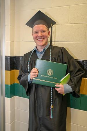 20180505-motlow-graduation-spring-2018-10am-006