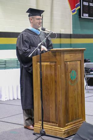 20180505-motlow-graduation-spring-2018-10am-027