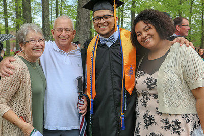 20180505-motlow-graduation-spring-2018-10am-055