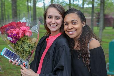 20180505-motlow-graduation-spring-2018-10am-062