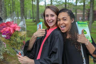 20180505-motlow-graduation-spring-2018-10am-063