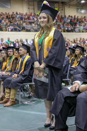 20180505-motlow-graduation-spring-2018-10am-029