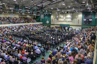20180505-motlow-graduation-spring-2018-10am-036
