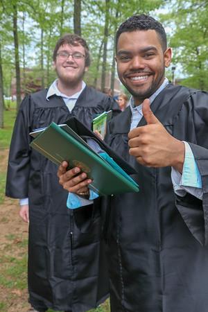 20180505-motlow-graduation-spring-2018-10am-054