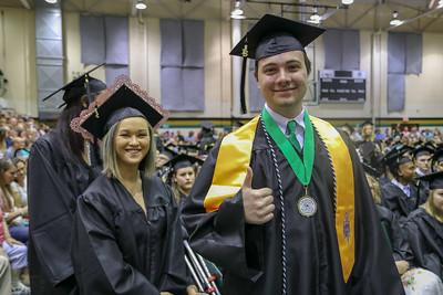 20180505-motlow-graduation-spring-2018-10am-038