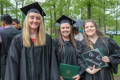 20180505-motlow-graduation-spring-2018-10am-044