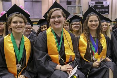 20180505-motlow-graduation-spring-2018-10am-010