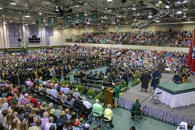 20180505-motlow-graduation-spring-2018-10am-034