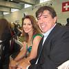 Maria & Bruno