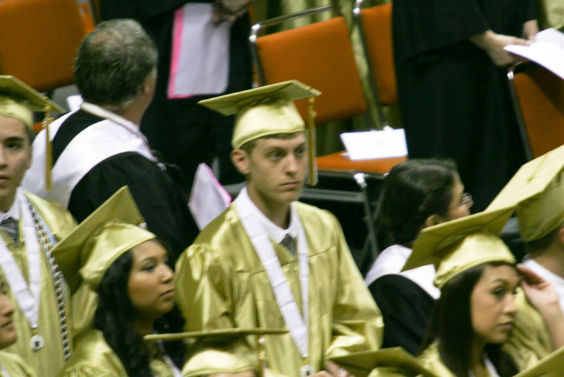 graduation2012 (75)