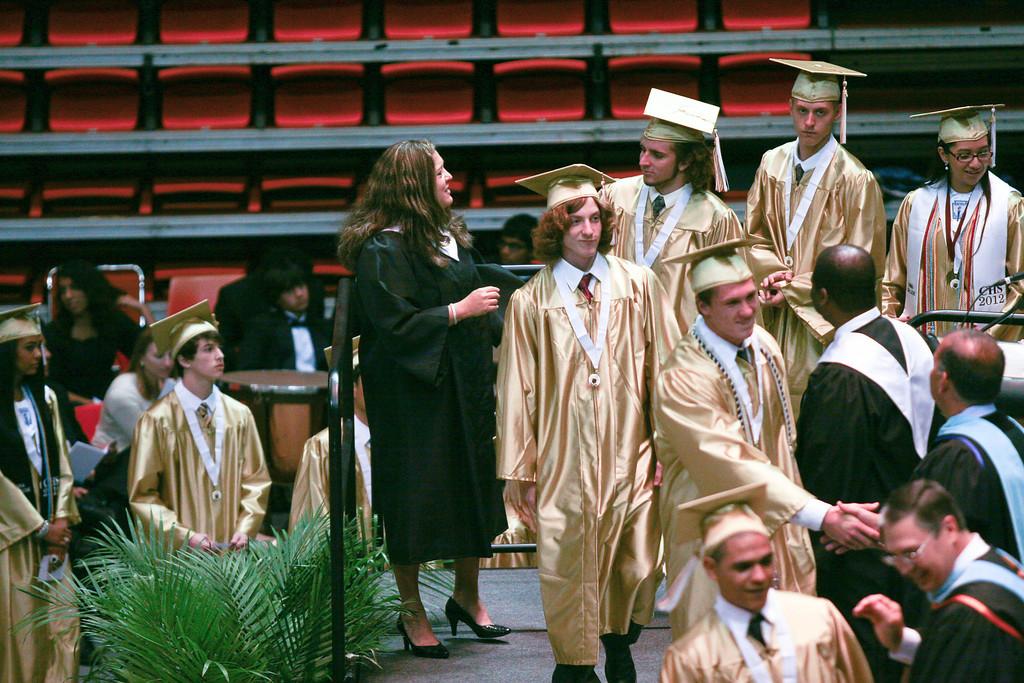 graduation2012 (48)