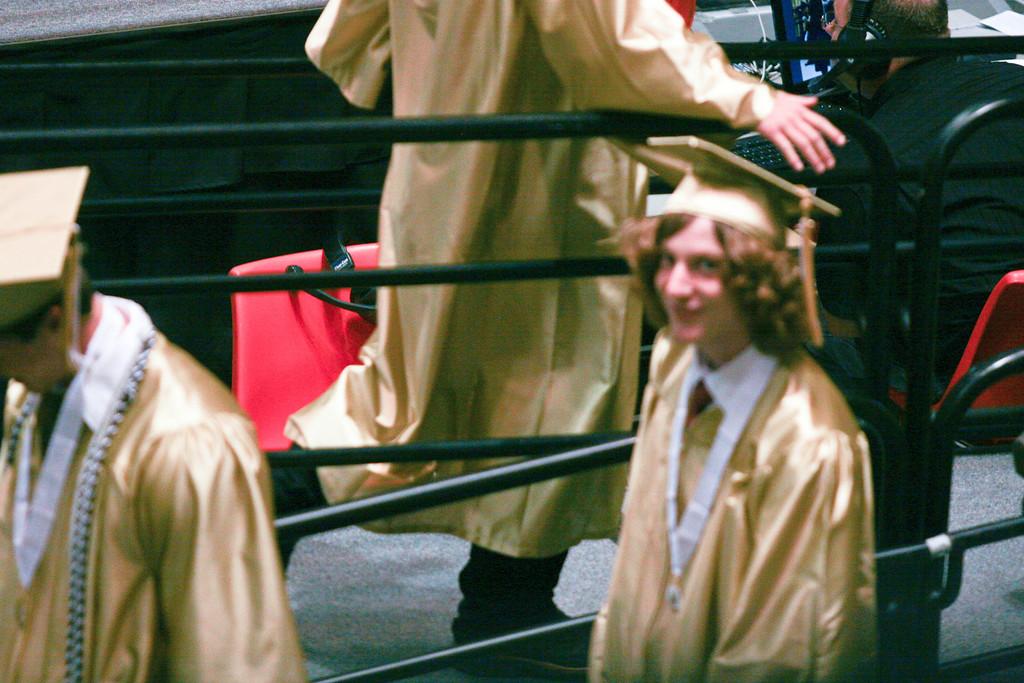 graduation2012 (36)