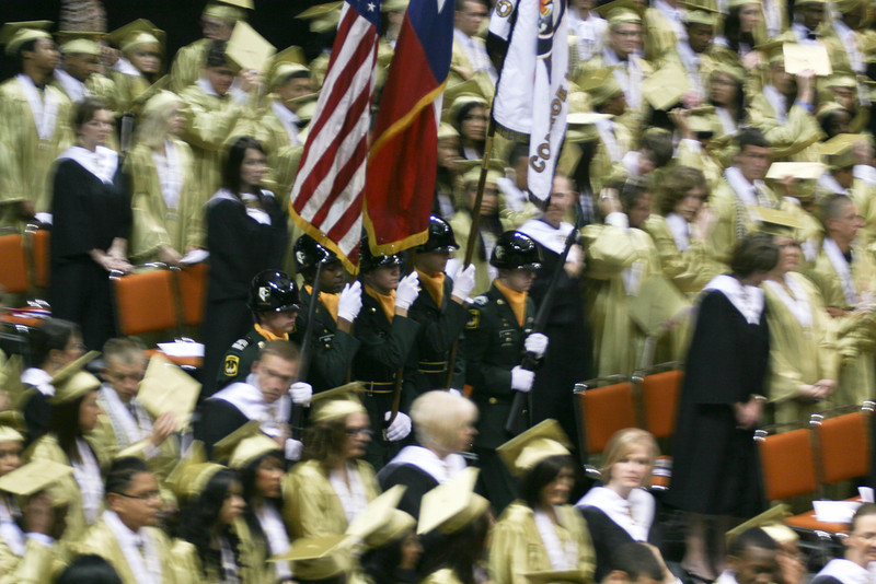 graduation2012 (74)