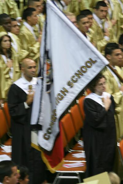 graduation2012 (72)