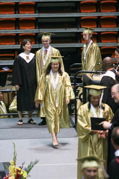 graduation2012 (69)