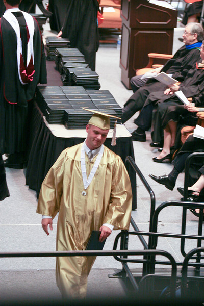 graduation2012 (57)
